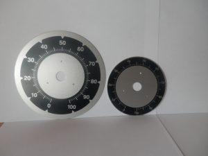 P5251438
